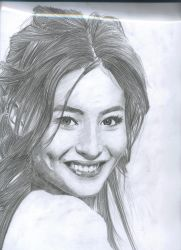 cecillia cheung two by dream-tim3