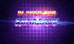 Player One by TheKayeman