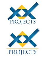 XX Projects by yawiec