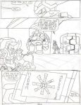 Page 125- ch. 6, last page... by NickOnPlanetRipple