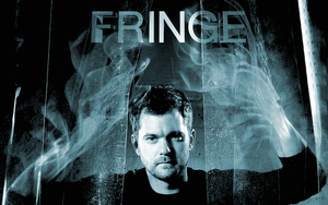 Fringe: Peter Bishop by jagwriter78