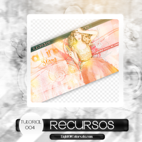 -Recursos del Tutorial OO4 by LightOfColors