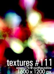 textures 111 by Sanami276