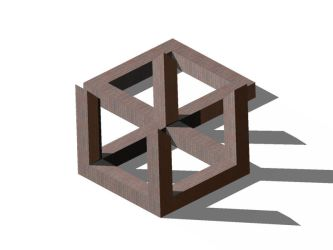 penrose cube1 explanation1 by max13124