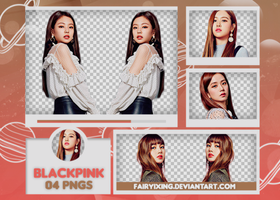 [PNG PACK #599] BLACKPINK - (PUMA) by fairyixing