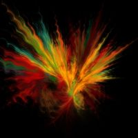 Apophysis 23 by The-Caped-Madman