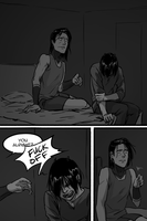Right - Page 06 by Laitma