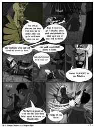 'Devoted' - Page 7 by Dungeon-Spirit