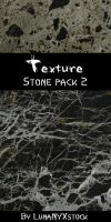 Stone texture - pack 02 by LunaNYXstock