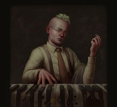 pianistic passionary by autobus666