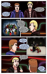 EDK chapter 3 page 2 by ExDynamisChaos-EDK