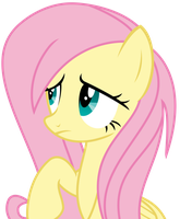 Vector - Flustered Flutters by SketchMCreations