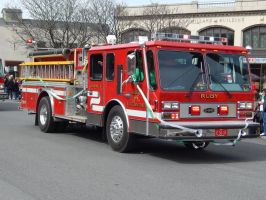 Ruby FD E-One Engine 2 by Tracksidegorilla1