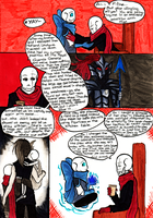 An Ideal Brother - Page 68 by VanGold
