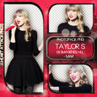+Photopack png de Taylor Swift #2 by MarEditions1