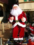 Natale by Flore-stock