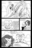 Page 10 by Gouacheman