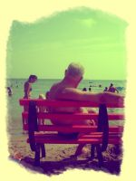 Summer TIme by Bebeco
