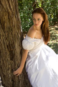 Fairytale princess 7 by faestock