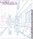 Lost Angels extract by Sebs-DA