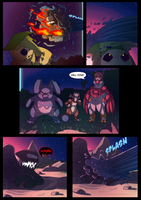 Team Drought Intro pg10 by Flyka-8D