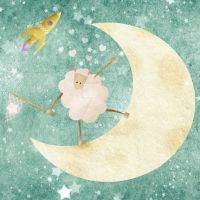 Catching Stars ... by HannahChapman