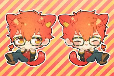 707! by Byebi