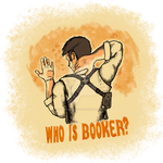 Who Is Booker?