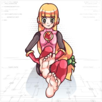 Heart of the Computer by simplyNTK