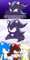(Sonic) - Mini comics 1 by Riley-1