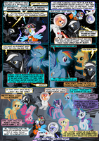 Star Mares 3.4.32: Spectral Evidence by ChrisTheS