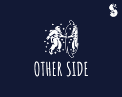 Other-Side-Logo by IrianWhitefox