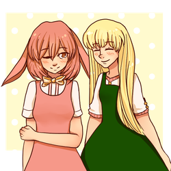 [collab] pure ones by vittuce