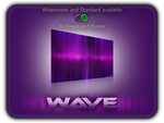 WaveWallpaper by patrickgs