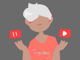 YouTube by Eternaspirit263