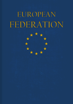 European Federation - Vision of Unity v.2. by Sovereign2808