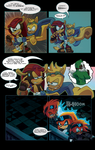 POCDX - Issue 1: Page 5 by MarekSterling