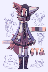 (CLOSED) Pastel OTA!!! by hawkbabble