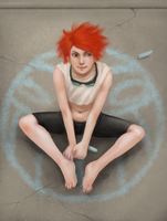 Ed by SkullFuct