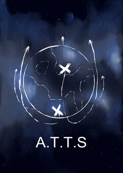 Atts Logo by KB-concepts