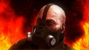 when cadia burns, you have my permission to die by SuperNinjaNub