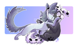 Let me kiss you by JB-Pawstep