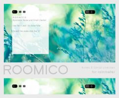 Roomico by coroners