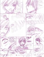 pg.4  Save Me. by AngryMarshmallow