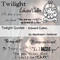 Twilight-Edward quotes-brushes by daydream--believer