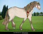 4817 Soridormi*SOLD* by HoT-Stables