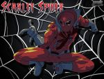 Skratchjams - Scarlet Spider Remix 2 by DezzManX