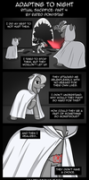 AtN: Ritual Sacrifice -  Part 4 by Rated-R-PonyStar