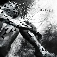 Ephemer -WIP- by sigu