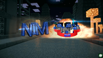 NIM Channel Art by Seri0us1y